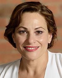 Treasurer Jackie Trad
