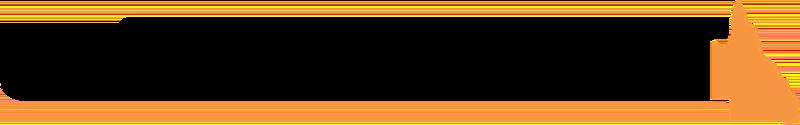 Unite & Recover logo