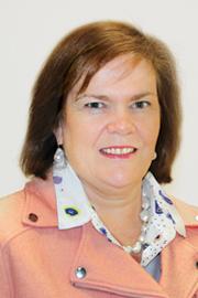 Liz Goli