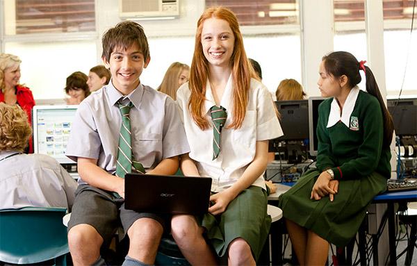 Queensland Schools
