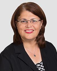 Minister Grace Grace