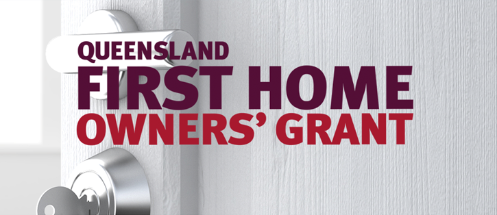 Old first home owners grant